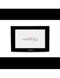 Panel Táctil Atlona Velocity AV-VTP-800-BL
