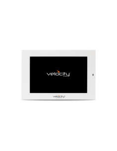Panel Táctil Atlona Velocity AV-VTP-800-WH