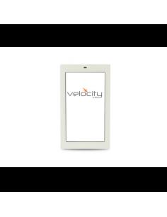 Panel Táctil Atlona Velocity AV-VTP-550-WH