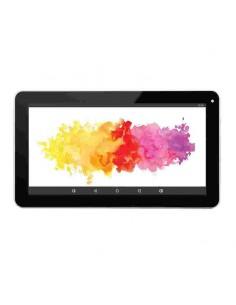 Tablet Vexia FCS i1
