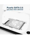 Portátil Vexia CleverBook Plus