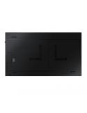 "Monitor LED Samsung 98"" 4K IP5X-24/7 QM98F LH98QMFPLGC/EN"