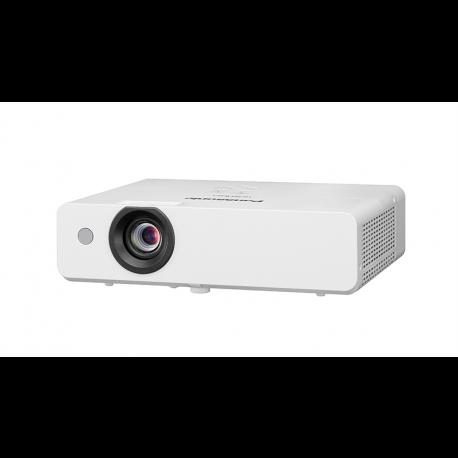 Videoproyector Panasonic PT-LW333 WXGA  3.100  AL (1.47-1.77:1)