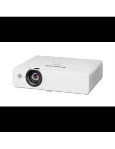 Videoproyector Panasonic PT-LB303 XGA 3.100 AL (1.48-1.78:1)