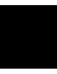 Soporte Sobremesa Seristylu SSM15PRO