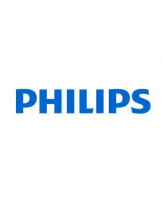 MONITOR PHILIPS LCD 52 FULL HD BDL5231V