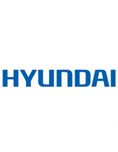 MONITOR HYUNDAI 1500NITS 1920X1080 HIGH TEP PANEL D461MA