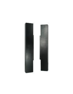 Kit Altavoces Samsung Negro SM460DXN SP-L460DB