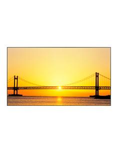 "Monitor Samsung 46"" LCD 460UTN SLIM LH46MVTLBB/EN"