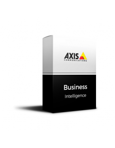 Business Intelligence AXIS