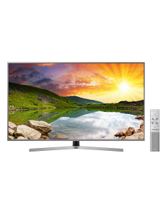 """Televisor Led 65"""" Samsung UE65NU7475UXXC"""