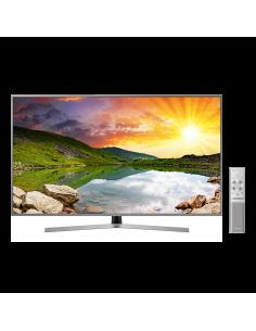 """Televisor Led 43"""" Samsung UE43NU7475UXXC"""
