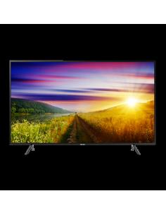 """Televisor Led 43"""" Samsung UE43NU7125KXXC"""