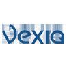 Vexia