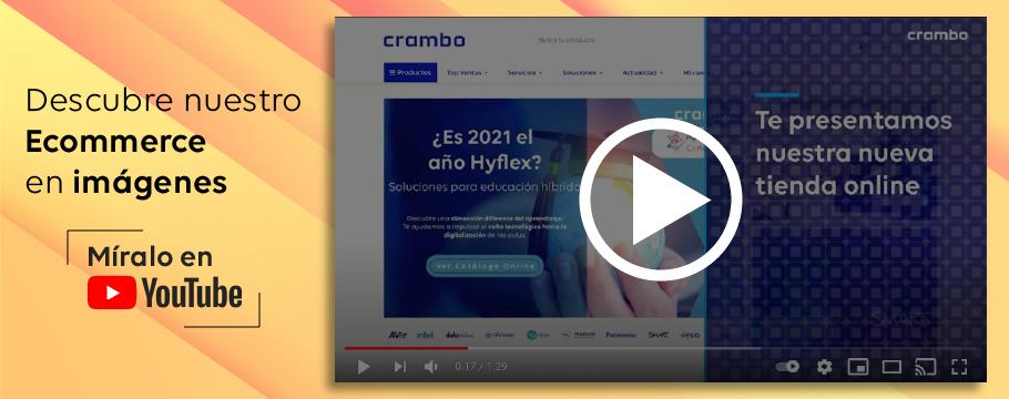 banner-ecommerce-vid