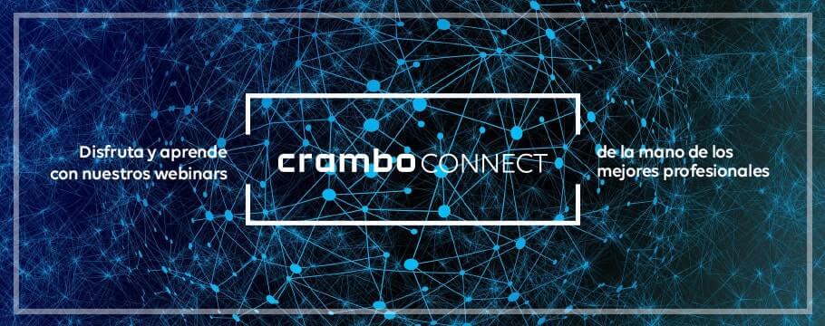 banner_cramboconnect-3